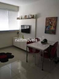 Apartamento à venda com 2 dormitórios em Floresta, Belo horizonte cod:800438