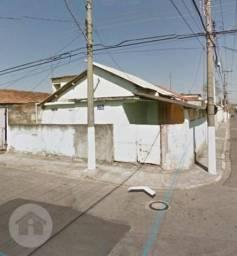 Casa com 2 dormitórios à venda, 80 m² por R$ 150.000 - Jardim São José - Caçapava/SP