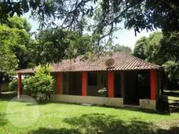 Chácara com 2 dormitórios à venda, 3567 m² por R$ 350.000,00 - Caçapava Velha - Caçapava/S