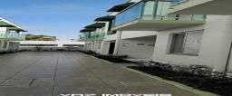 Praia de leste -50 metros mar- Residencia 3 quartos - Ref - 1142- financiamento