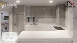 Casa Duplex Alto Padrão - 250m² - 3 suites - Quintas do Calhau