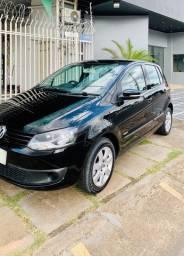 Fox 2010/2010 automático,1.6 , volante em couro , pneus novos , por R$22.500,00