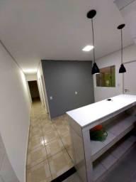 Casa para alugar Jardim Mirna