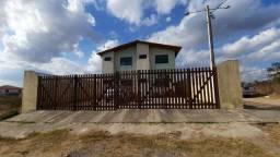 Título do anúncio: Apartamentos à venda em Gravatá próximo à via local