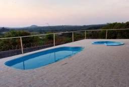 LS - Você pode ter a sua piscina - Piscina pra toda a família