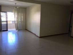 Apartamento amplo em localização privilegiada. Financia