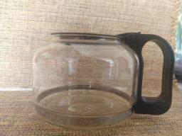 CAFETEIRA PHILCO INOX RED 110V (leia)