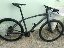 Bike 29 urbana