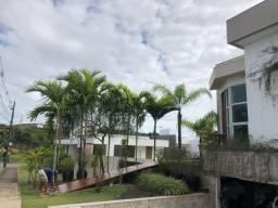Linda Casa em Alphaville Salvador Locação