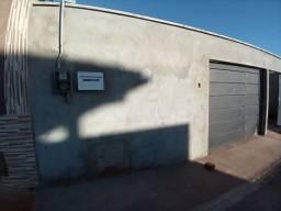 Casa em construção/ Setor Alice Barbosa/Em obra!