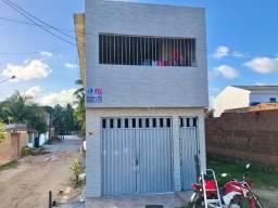 Casa - Massagueira 1º Andar