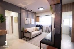 Apartamento 2 Dorm/Suíte - Parcelado Somente pelo CUB sem Juros