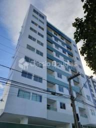 Pronto para morar na melhor localização de Manaíra, apartamento com 2 quartos!