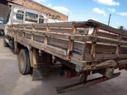 Vendo caminhão deily 55 c16