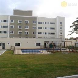 Excelente apartamento, na Maraponga com 2 quartos