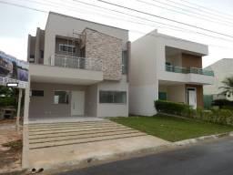 Res. Tapajós, Casa Nova, 202m², 3 Sts (1 c/ closet), 4 Vagas