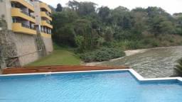 Apartamento de frente ao mar em Angra dos Reis - Estudo propostas!!