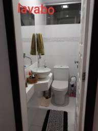 Oportunidade: Casa em Itapuã com 3/4 com 1 suíte