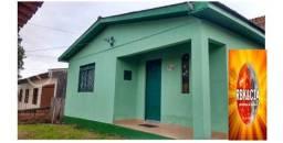 Excelente Casa 4 dormitórios no Bairro Santo Inácio em Esteio, RS