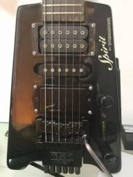 Guitarra Steinberger Spirit