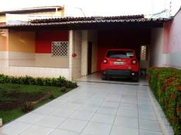 Linda Casa em Condominio Fechado Amaral de matos * whatsap