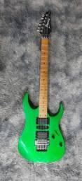 Guitarra ibanez RG270