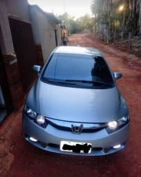 Honda Civic 2006/2007