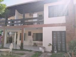Casa Duplex no Recanto Vinhais com piscina