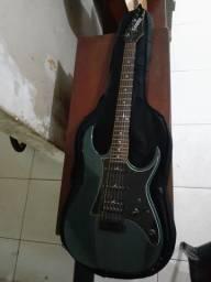 Guitarra Condor Gx Séries USA Coreana