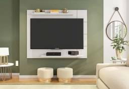 Título do anúncio: Painel para TV de até 58 polegadas/ modelo simples/ ótimo preço
