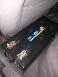 Bateria magneti marelli 150 ah nova