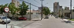 Instale sua empresa na região nobre de Fortaleza a partir de $3.600,00