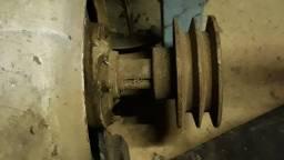 Motor trifásico 5cv