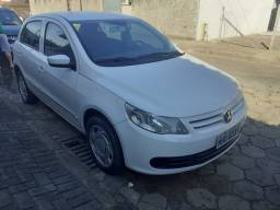 Gol g5 completo ano 2010