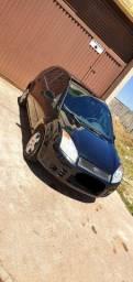 Fiesta Class 2010 1.0