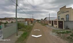 Vinhateiro Lot Porto do Sol Casa 2/3 qtos Ac Carta (Desocupação Gratuita