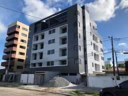 Apartamento com 2 Quartos no Bessa, Elevador, Área de lazer Próximo ao Parque Paraíba