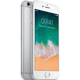 iphone 6s 128gb seminovo