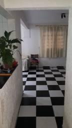 Ref 12047 / 314 - Casa Térrea com Edicula