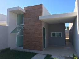 Casas Novas, 5,60m x 30,00m, 3 Qtos, 75m2, 2 Vagas. Entrega JAN/2021