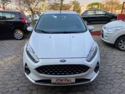Título do anúncio: Ford Fiesta Se 1.6 Até 60x