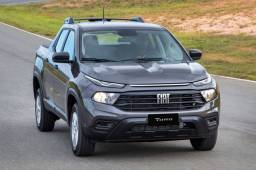 Título do anúncio: TORO 2021/2022 2.0 16V TURBO DIESEL ENDURANCE 4WD AT9