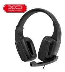 Headset Game Stereo Xo-ge-01