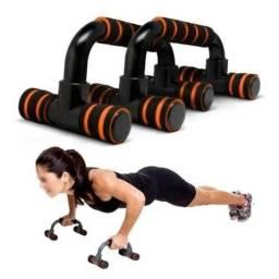Título do anúncio: BAIXOU: Barra de apoio para atividade fisica.