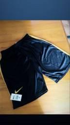 Shorts Bermuda Nike Dryfit