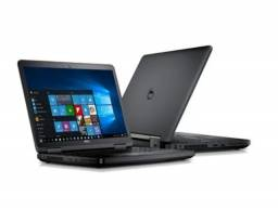 Notebook Dell 5440 Intel Core I5 8gb Ssd 240gb - Seminovo