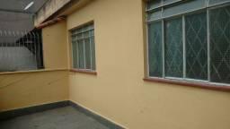 Casa bem localizada no bairro Niterói - Imobiliária MR IMÓVEIS