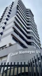 Mansão Oscar Niemeyer -200m2 !