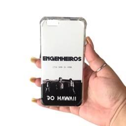 capas de celular rock nacional  personalizados