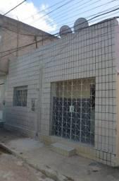 Título do anúncio: Vendo casa em Vitória de Santo Antão-PE